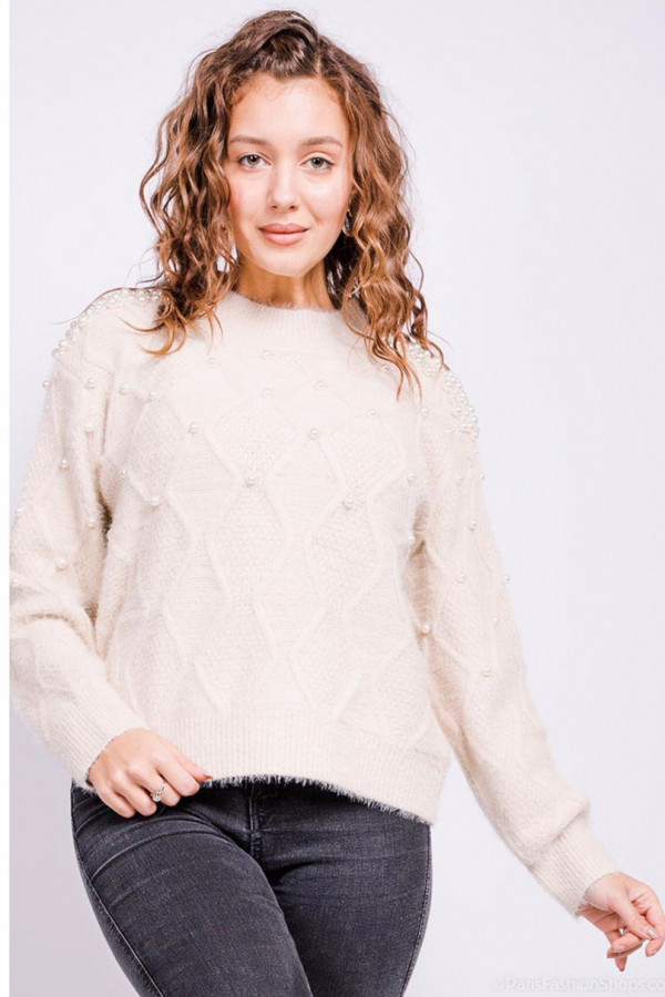 Sweter ZOLIA