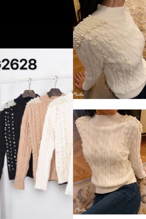 Sweter PERGE 1