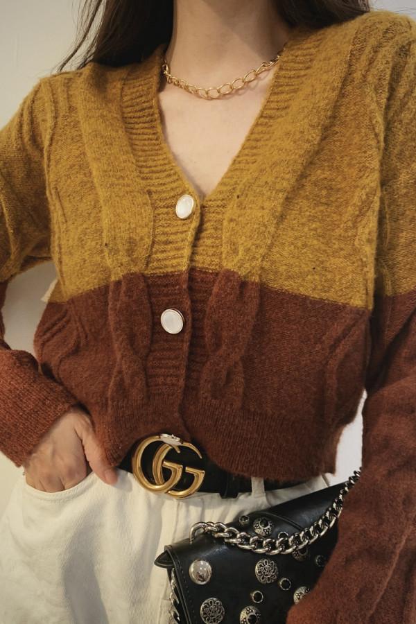 Sweter NADIA