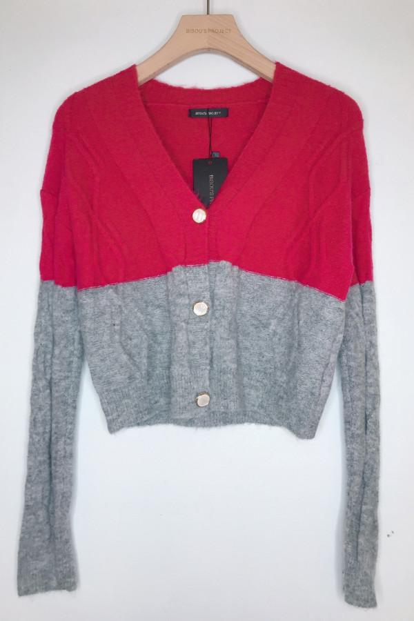 Sweter NADIA 1