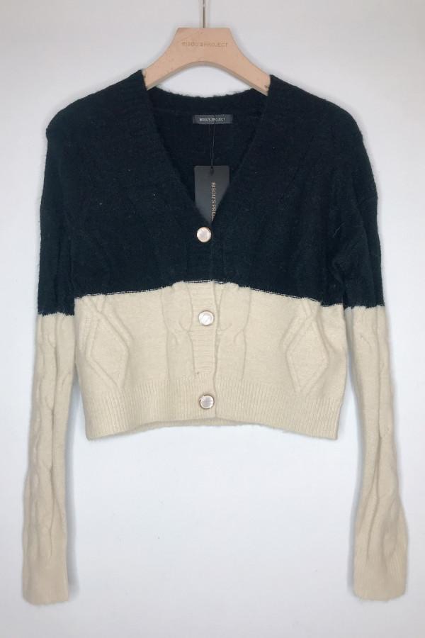 Sweter NADIA 3