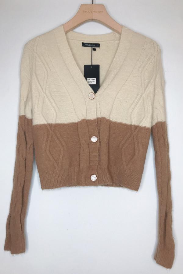 Sweter NADIA 5
