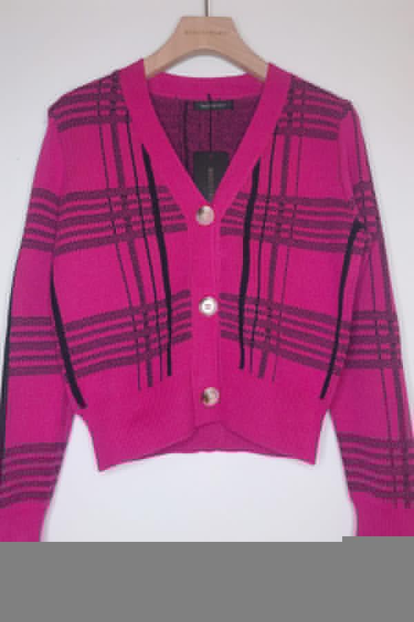 Sweter KRATINO 1