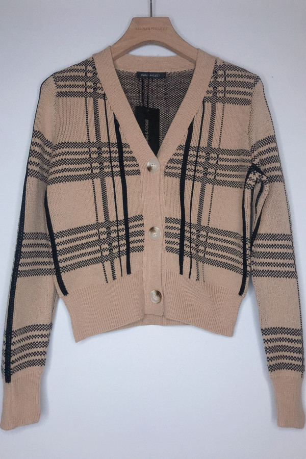 Sweter KRATINO 3