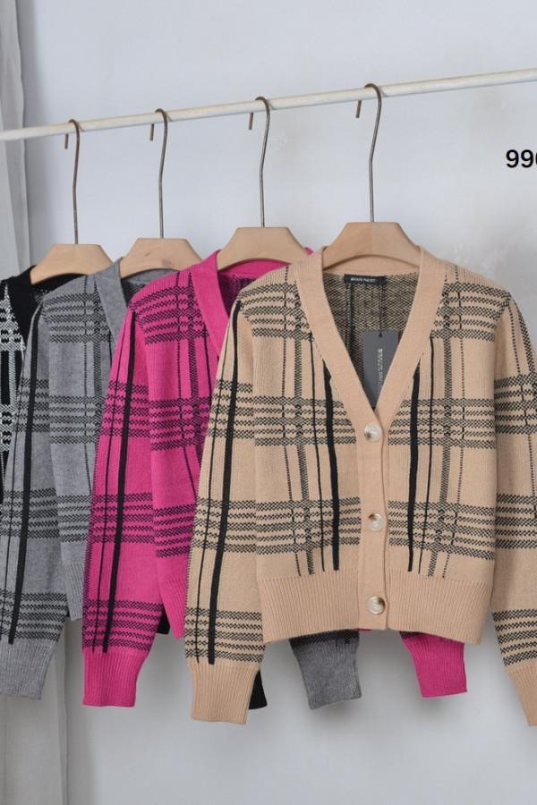Sweter KRATINO 4
