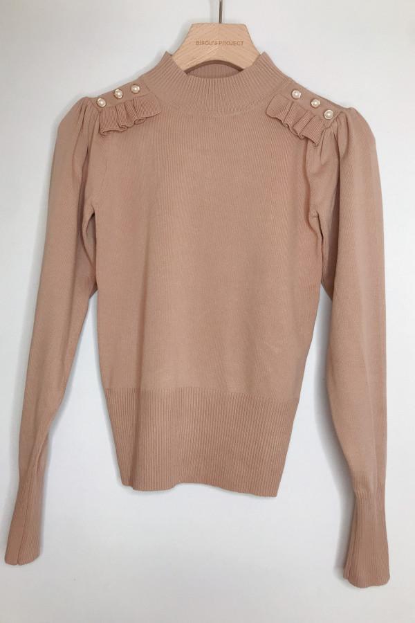 Sweterek BIZU 1
