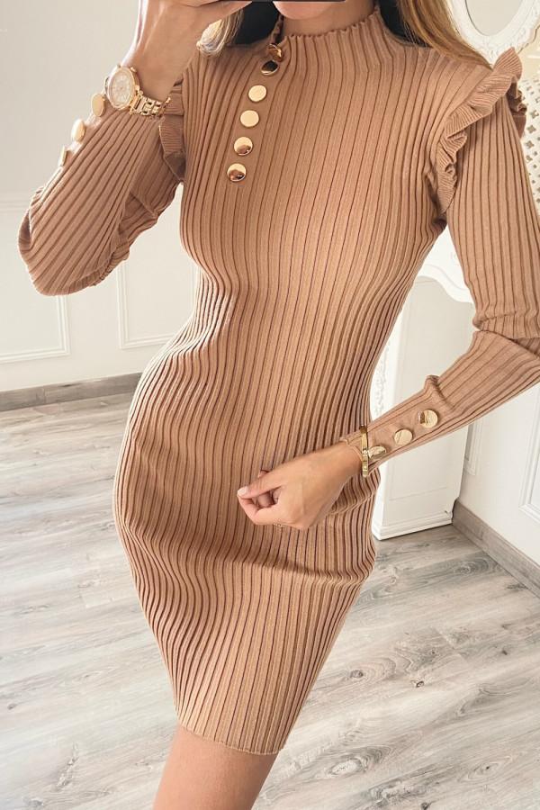 Sukienka PRIAM