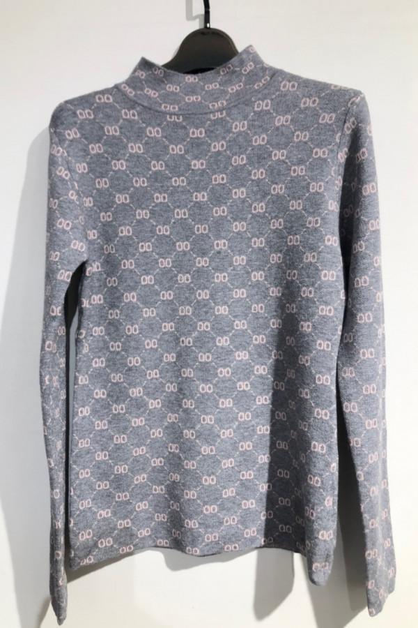 Sweterek GAMBIA 1