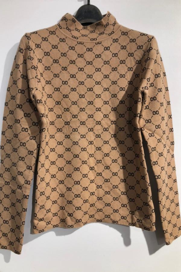 Sweterek GAMBIA 4