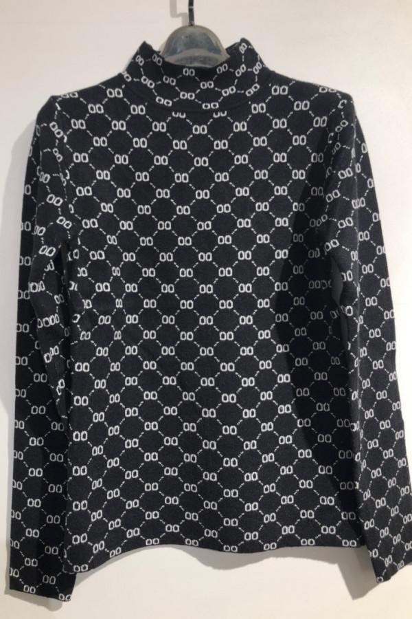 Sweterek GAMBIA 3