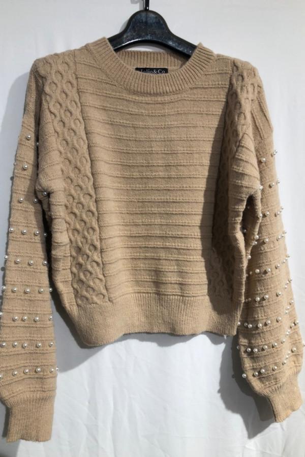 Sweter AUTUMN 1