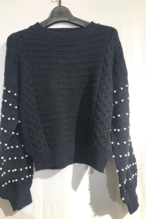 Sweter AUTUMN 4