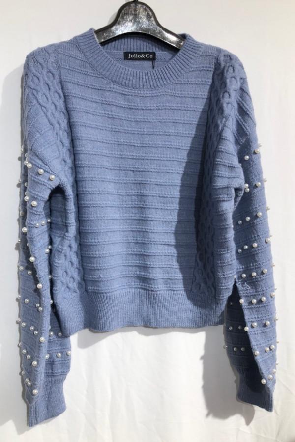 Sweter AUTUMN 3