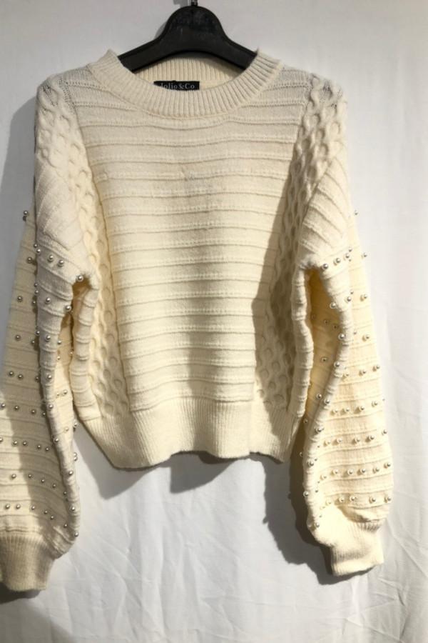 Sweter AUTUMN 5