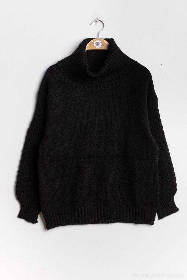 Sweter GRAPES 2