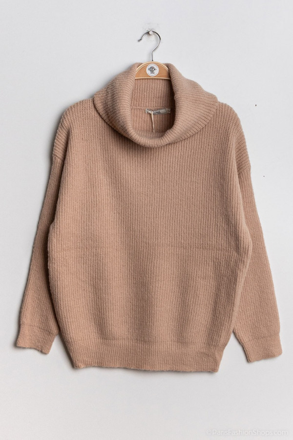 Sweter GRAPES 1