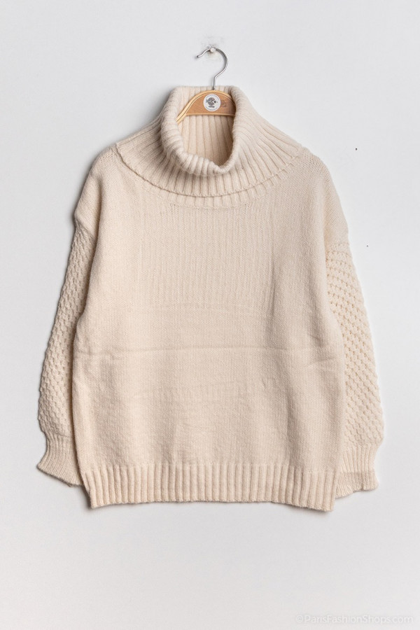 Sweter GRAPES 3