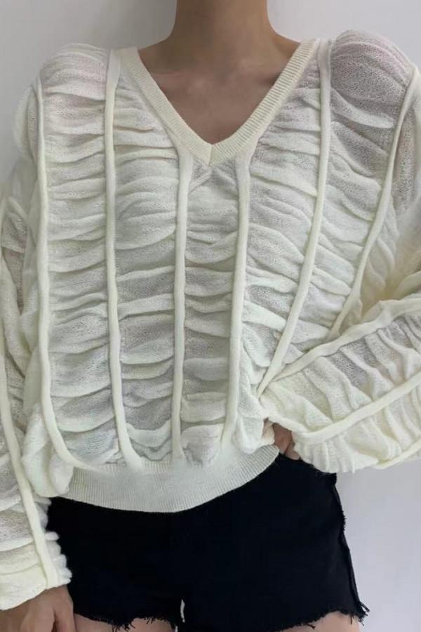 Sweter INSTASTYLE 7