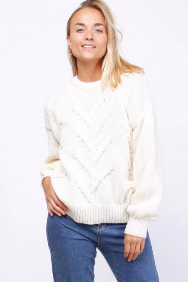 Sweter ALICE 8