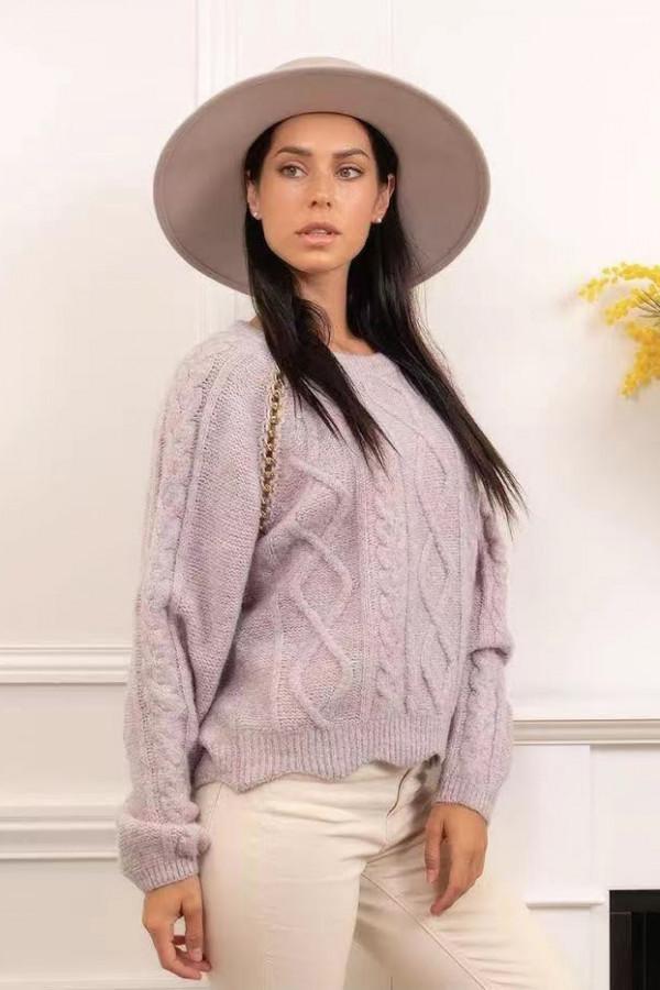 Sweter CHARMS