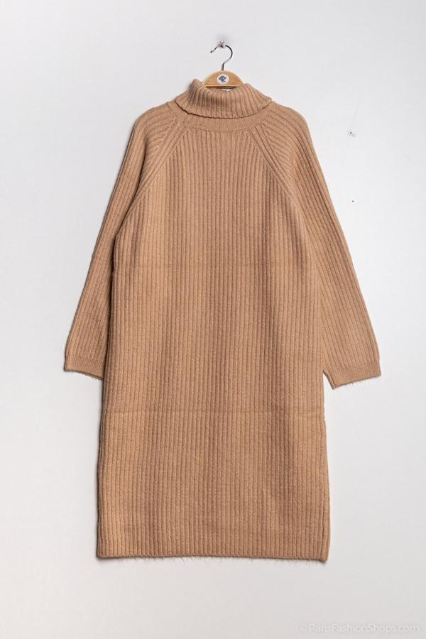 Sweter LAMBORGHINI 3