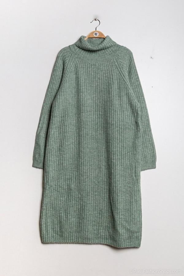 Sweter LAMBORGHINI 2