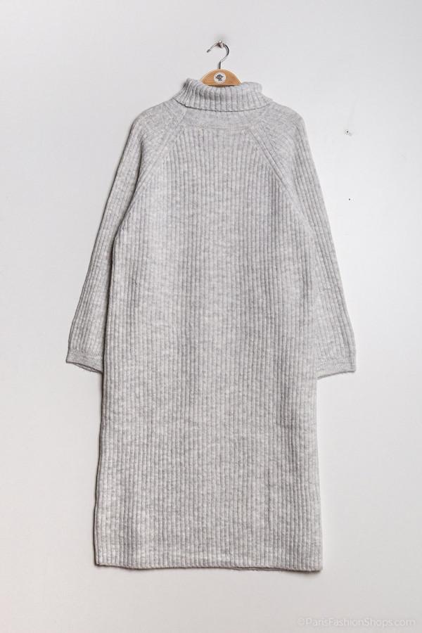Sweter LAMBORGHINI 1