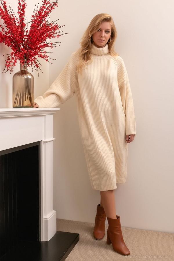 Sweter LAMBORGHINI 5