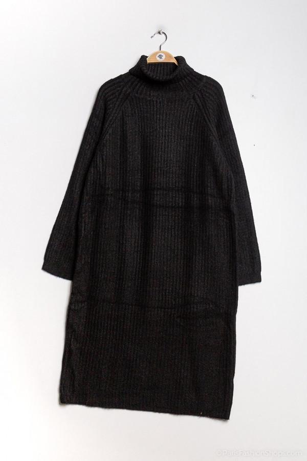 Sweter LAMBORGHINI 4