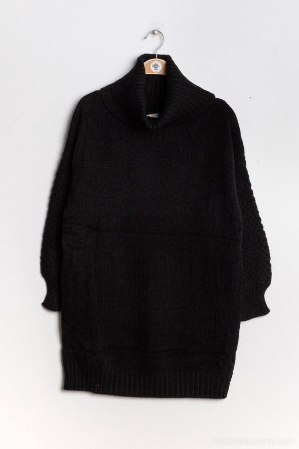 Sweter GRAPES LONG 3