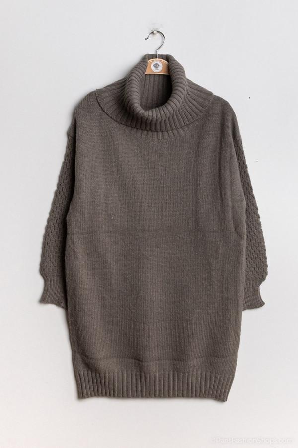 Sweter GRAPES LONG 1