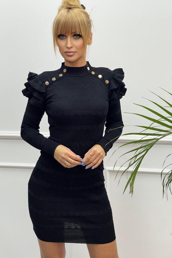Sukienka VANESSA 1