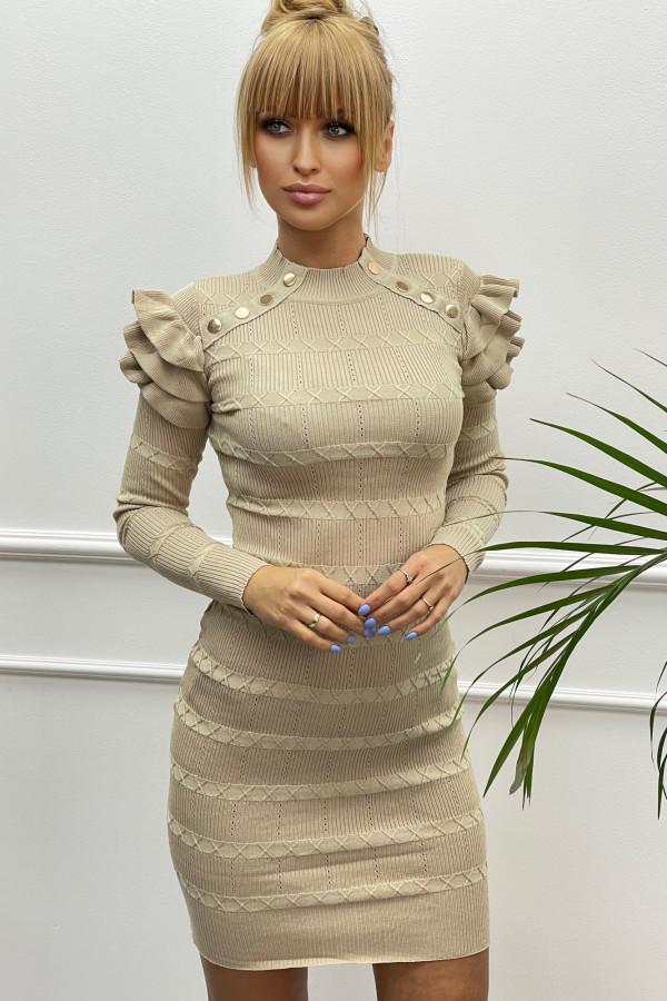 Sukienka VANESSA 5