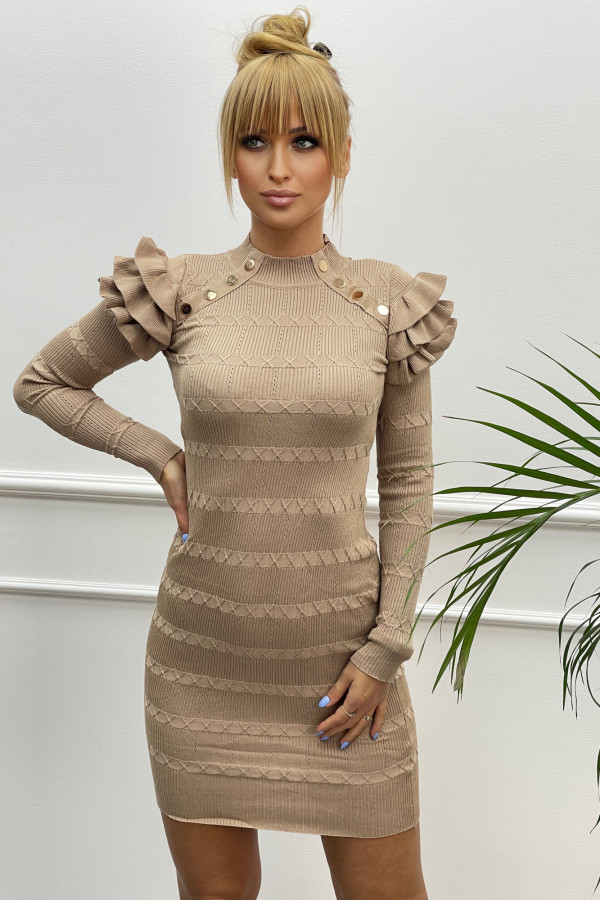 Sukienka VANESSA