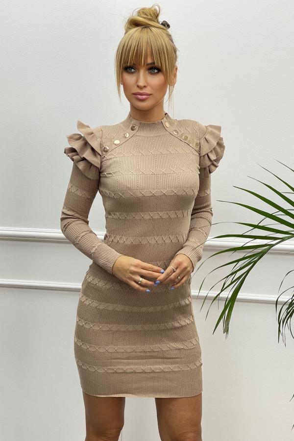 Sukienka VANESSA 11