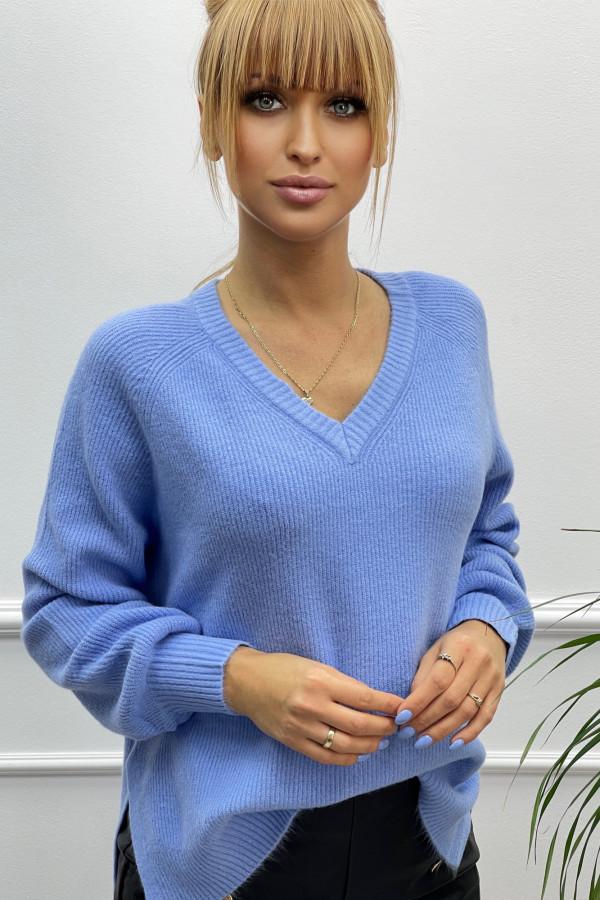 Sweter KLARA 14