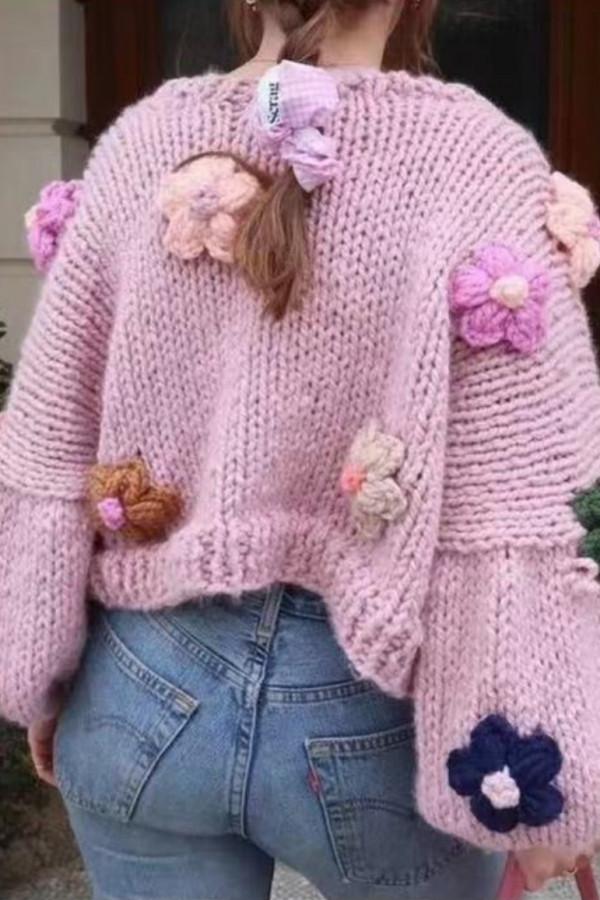 Sweter MERCEDES 4