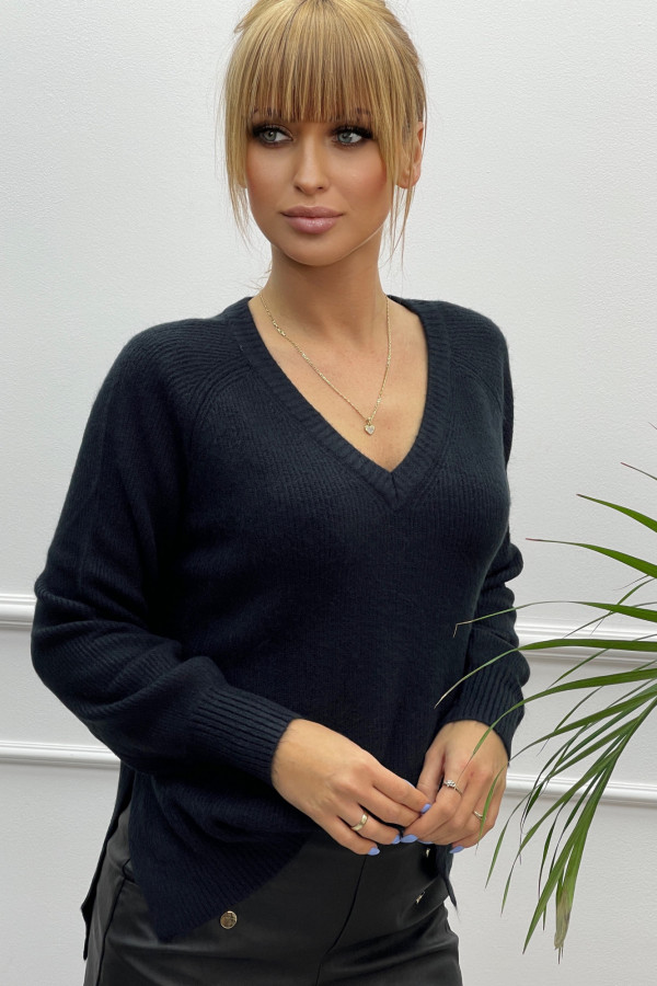 Sweter KLARA 15