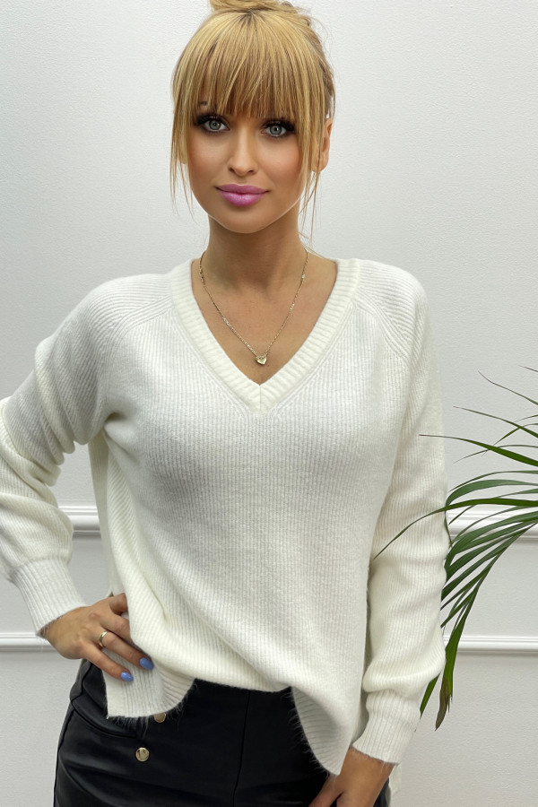 Sweter KLARA 13