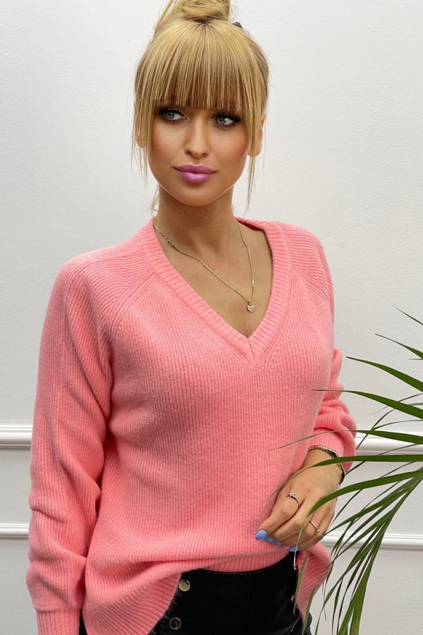 Sweter KLARA 2