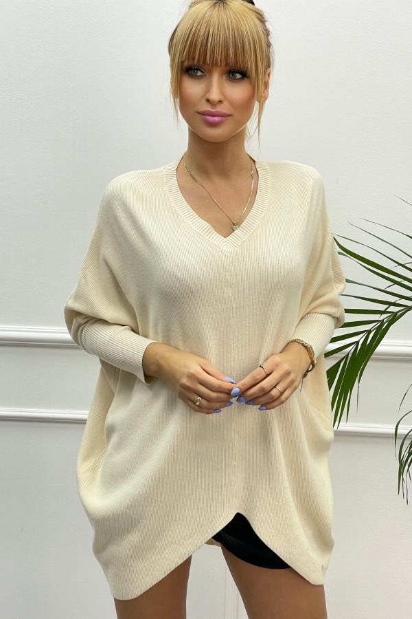Sweter NOBI