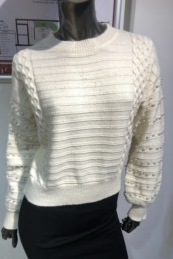 Sweter AUTUMN