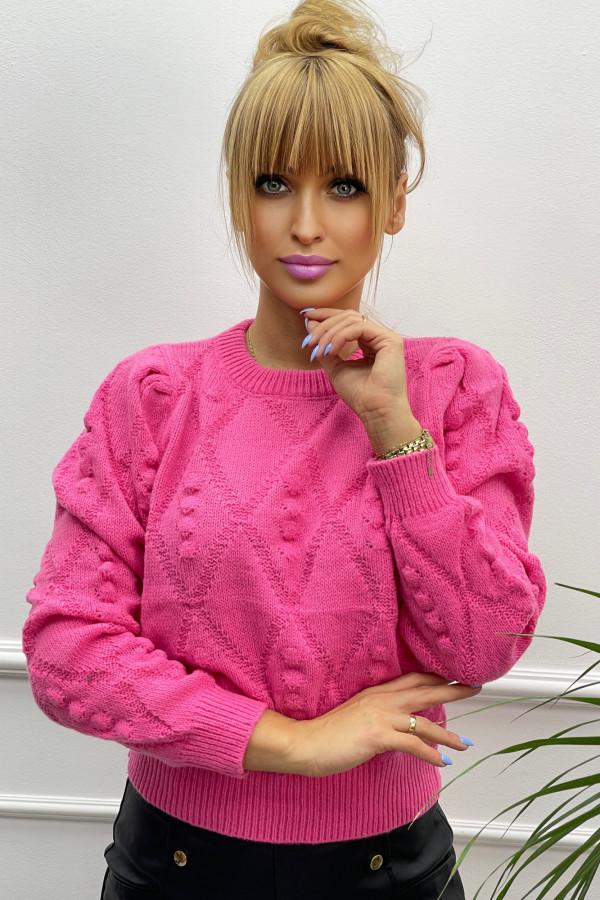 Sweter ALICE 4