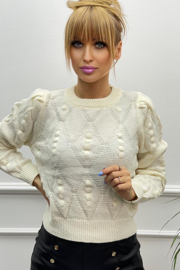 Sweter ALICE 5