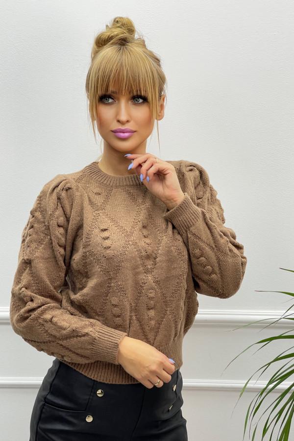 Sweter ALICE 2