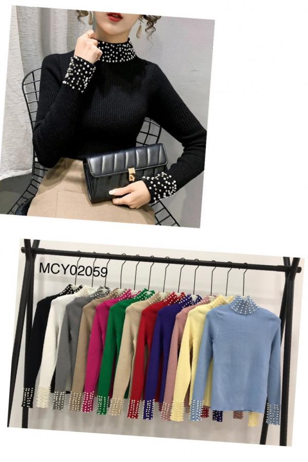 Sweterek PRINCES