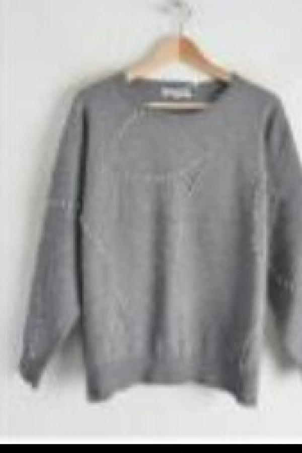 Sweter SILVERADO