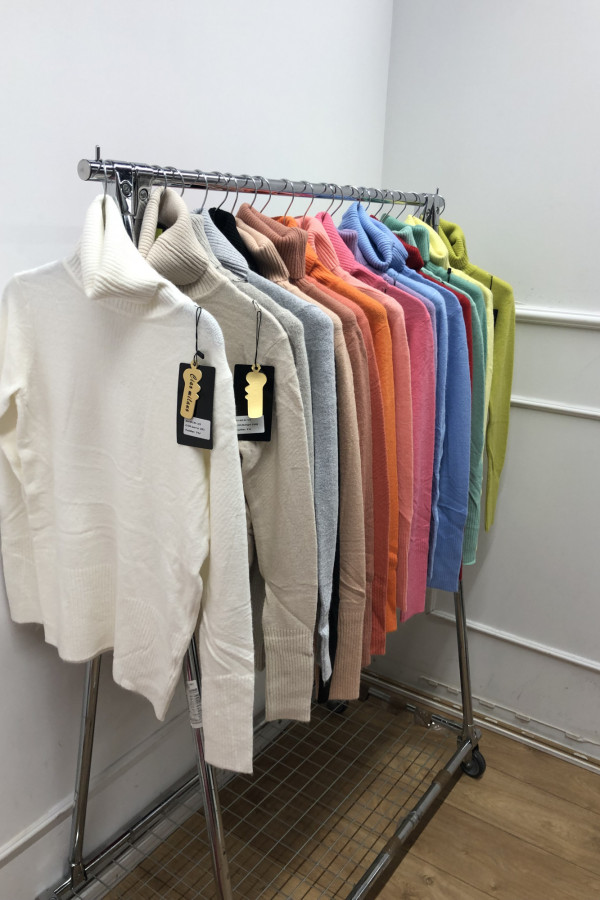 Sweter VERA