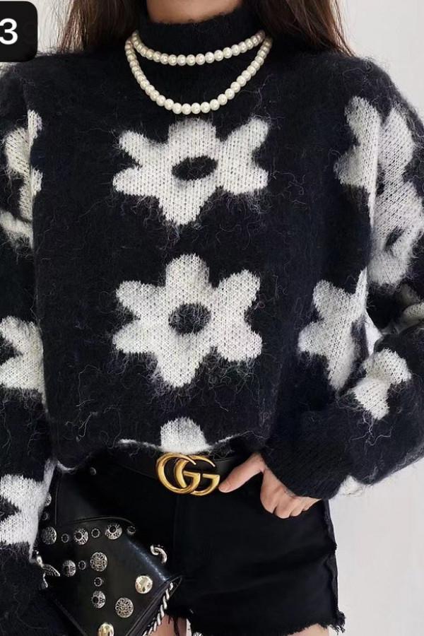 Sweter LOLA POLA 1